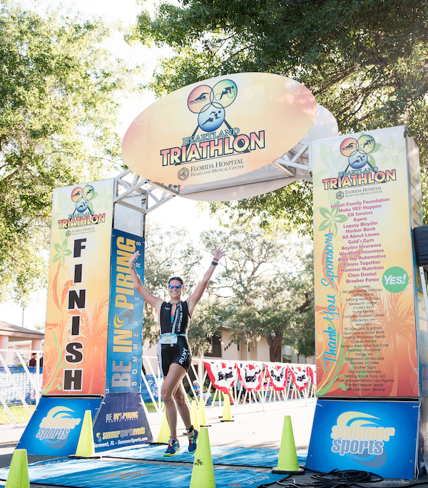 Fun in the Sun: Upcoming Summer Events in Sebring, FL