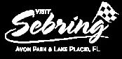 Visit Sebring
