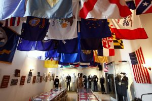10 Free Things to Do in Sebring, Florida - Military Sea Services Museum