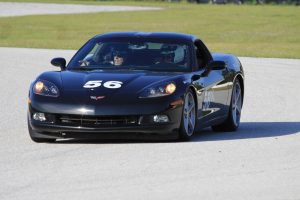 Performance Driving Group at Sebring International Raceway